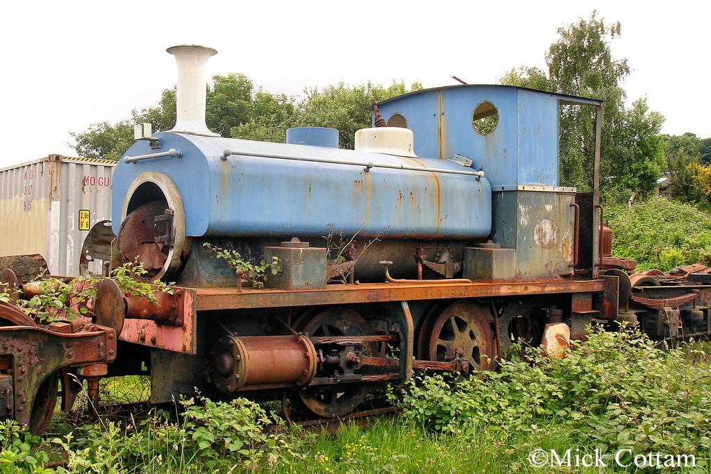 AB 2046  Bo'ness & Kinneil Railway   June 2010.jpg