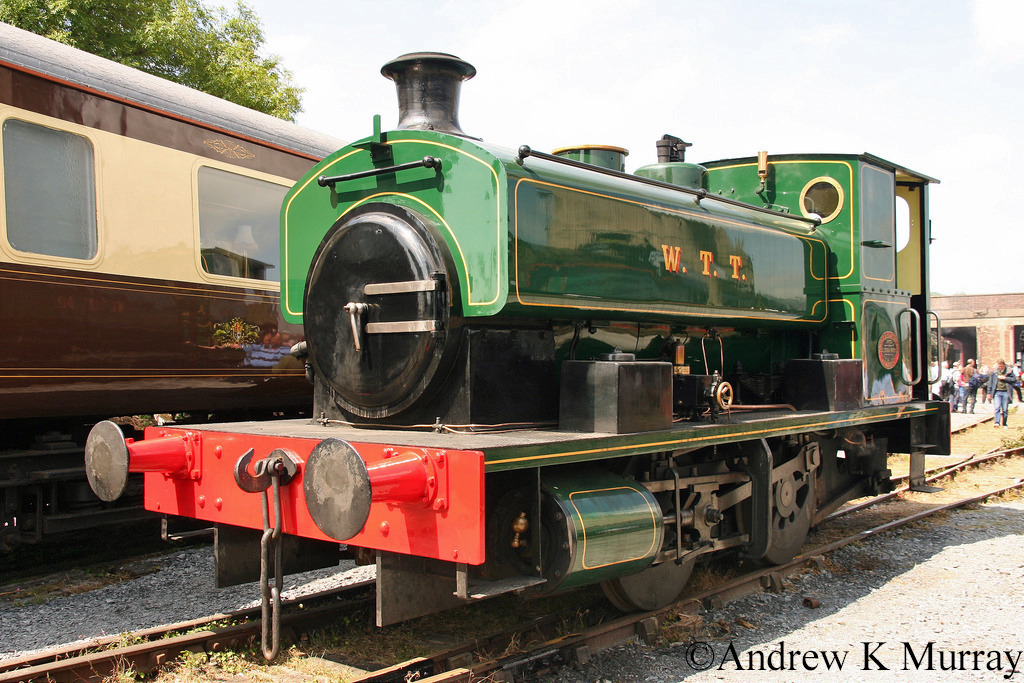 AB 2134 at Carnforth - July 2008.jpg