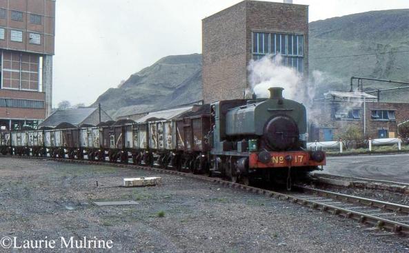 AB 2219 At Bedlay Colliery Glenboig - May 1977.jpg