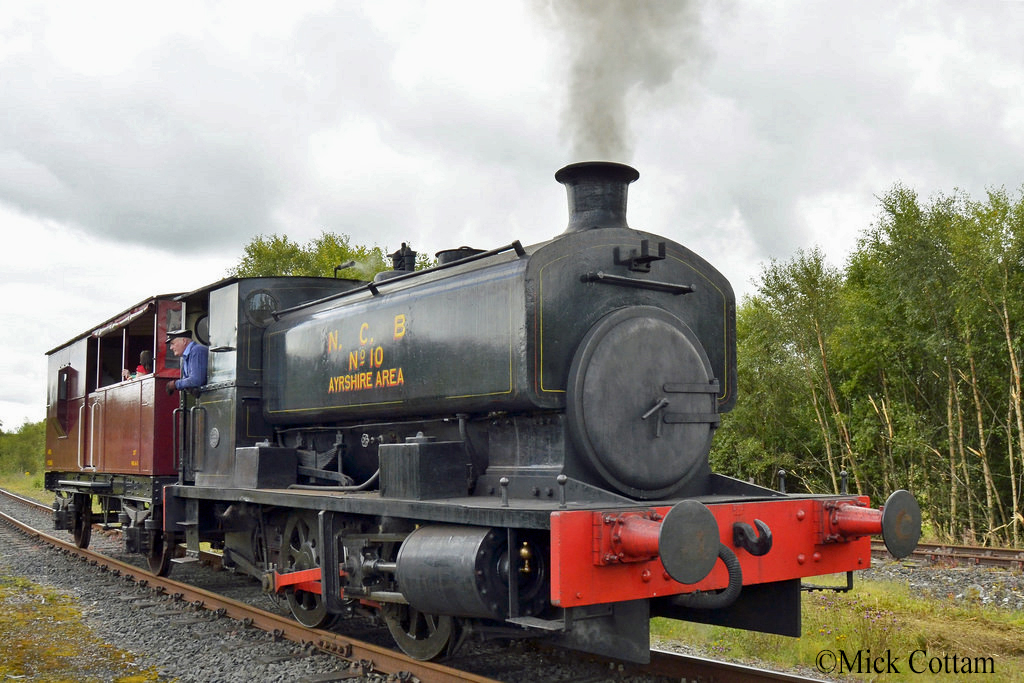 AB 2244 at Ayrshire Railway Preservation Society August 2017.jpg