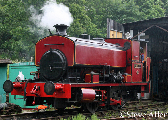 AB 2248 Plym Valley Railway  June 2012.jpg