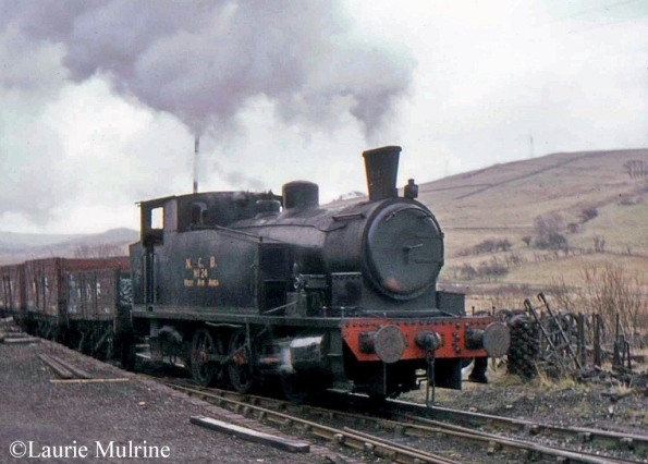 AB 2335 at Waterside Colliery April 1973.jpg