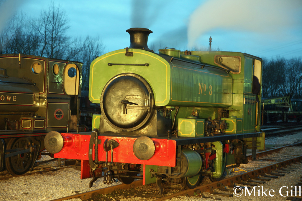 AB 2360 Ribble Steam railway Feb 2013.jpg