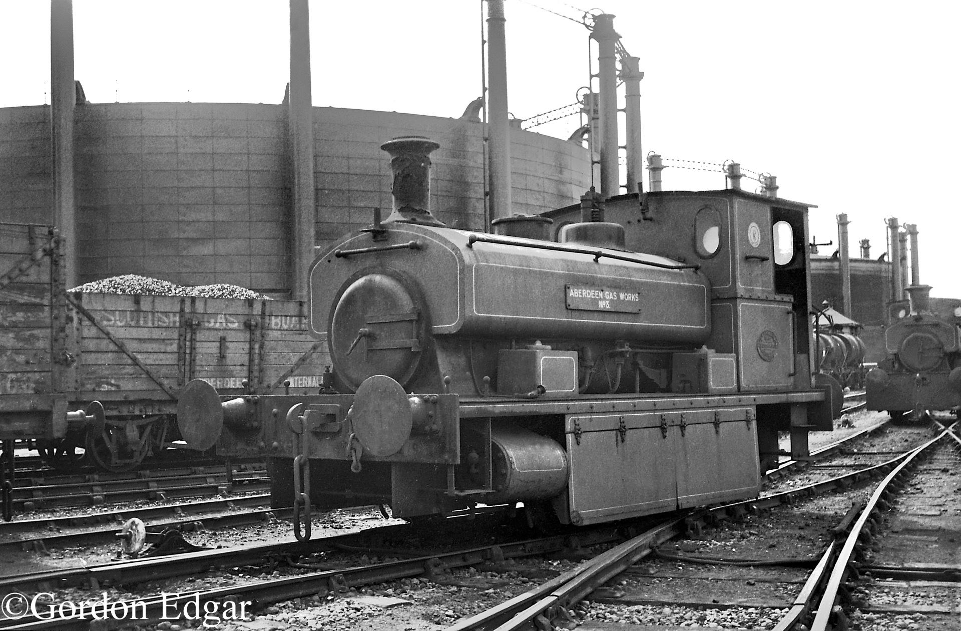 AB1889-Aberdeen-Gasworks-No-3-Oct-1969.jpg