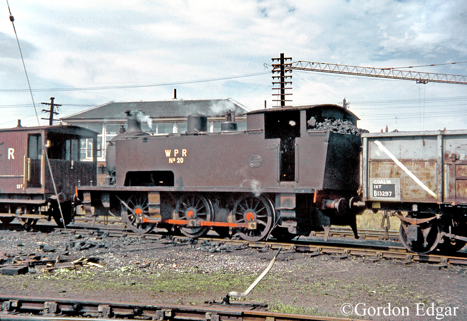 AB2068-Wemyss Private Railway-Methil-August 1969.jpg