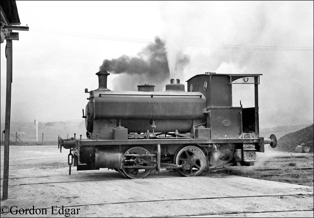 AB2343-1953-Thistle-Plaster-Wks-Kirkby-Thore.jpg