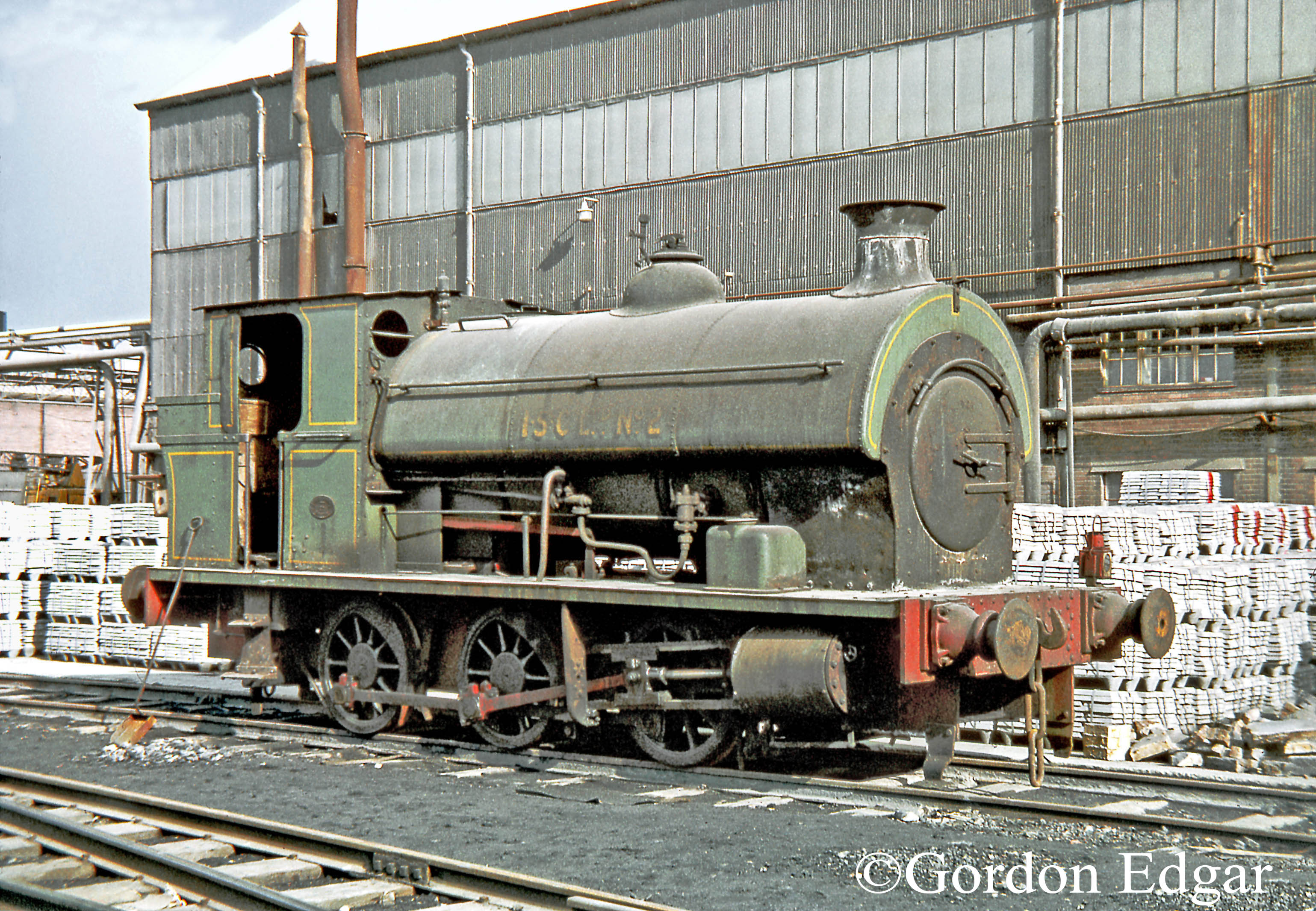 AE1798-ISC-Avonmouth-March 1970.jpg
