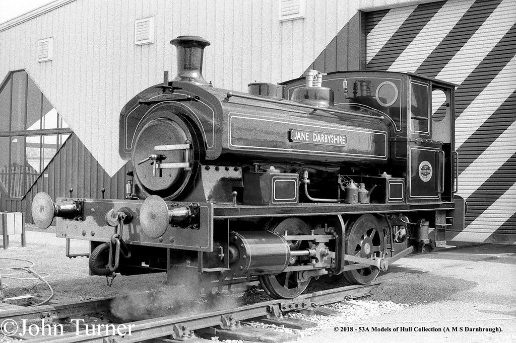 Andrew Barclay 1969 at Crewe Heritage Centre c1989.jpg