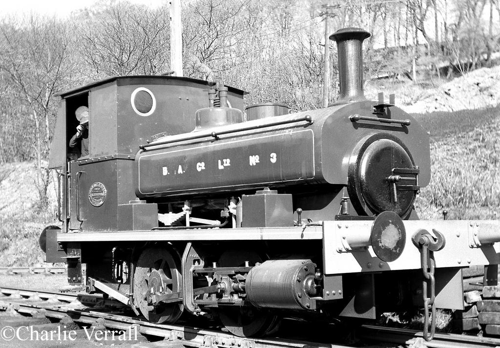 Andrew Barclay 2046 British Aluminim Burntisland - April 1965.jpg