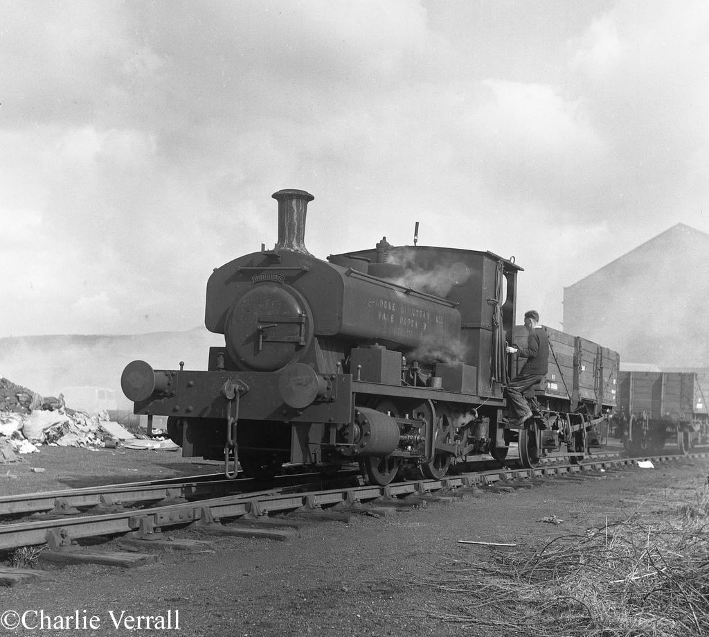 Andrew Barclay 2230 at Cooke and Nuttall Horwich - March 1966.jpg