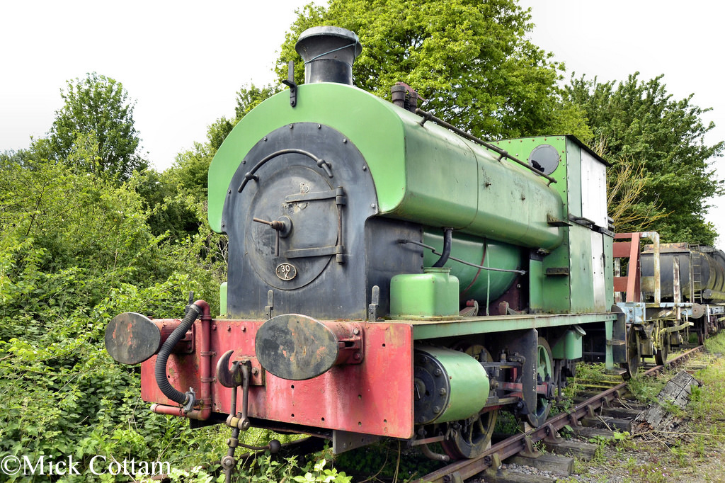 Avonside 1875 Colne Valley Railway May 2017.jpg