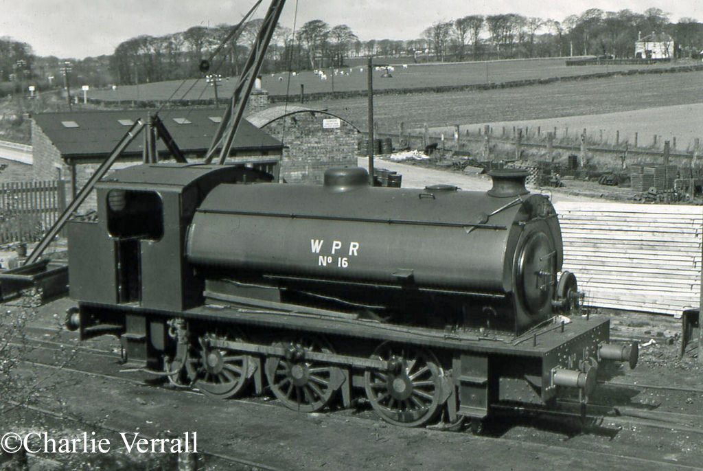 Bagnall 2759 at the Wemyss Private Railway - April 1965.jpg