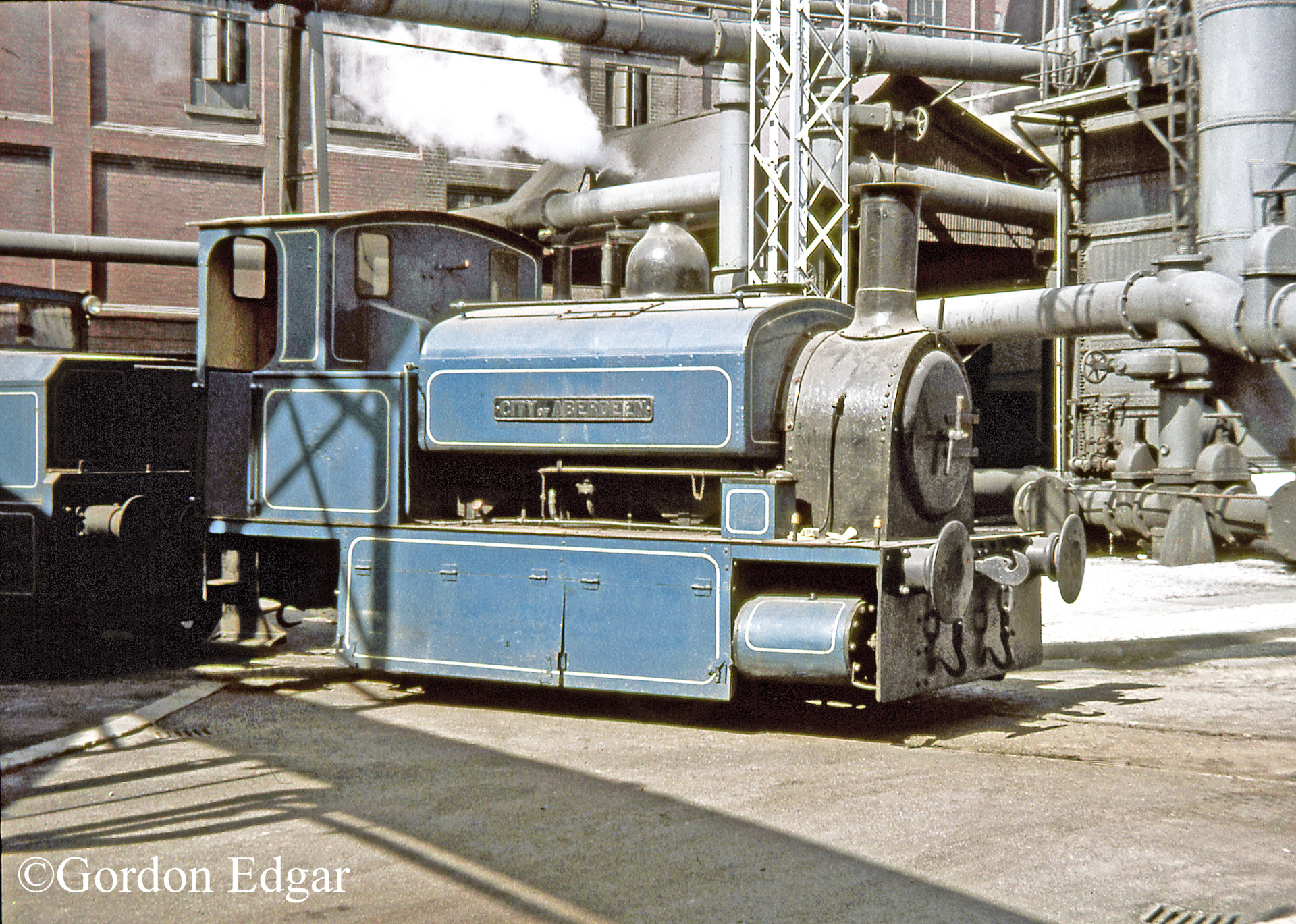 Black Hawthorn 912-SGB-Aberdeen-Gasworks-August 1969.jpg