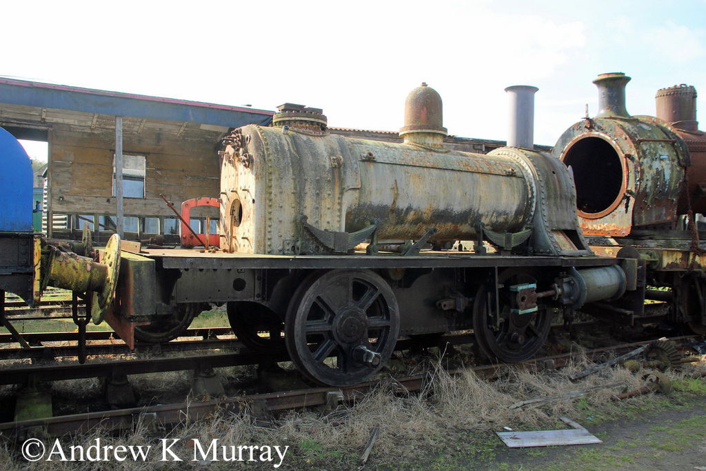 Borrows 37 at the Tanfield Railway - September 2014.jpg