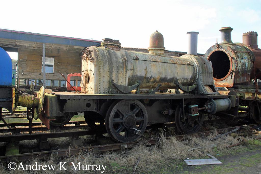 Borrows 37 at the Tanfield Railway - September 2014.jpg