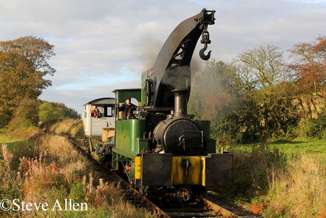 Dubs 4101 Foxfield Railway  October 2012.jpg