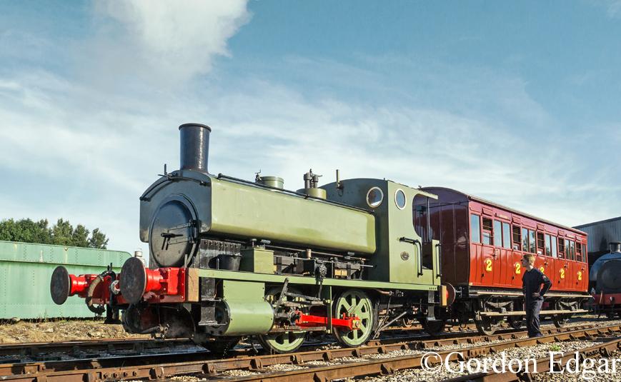 Grant Richie 272  Ribble Steam Railway September 2016.jpg