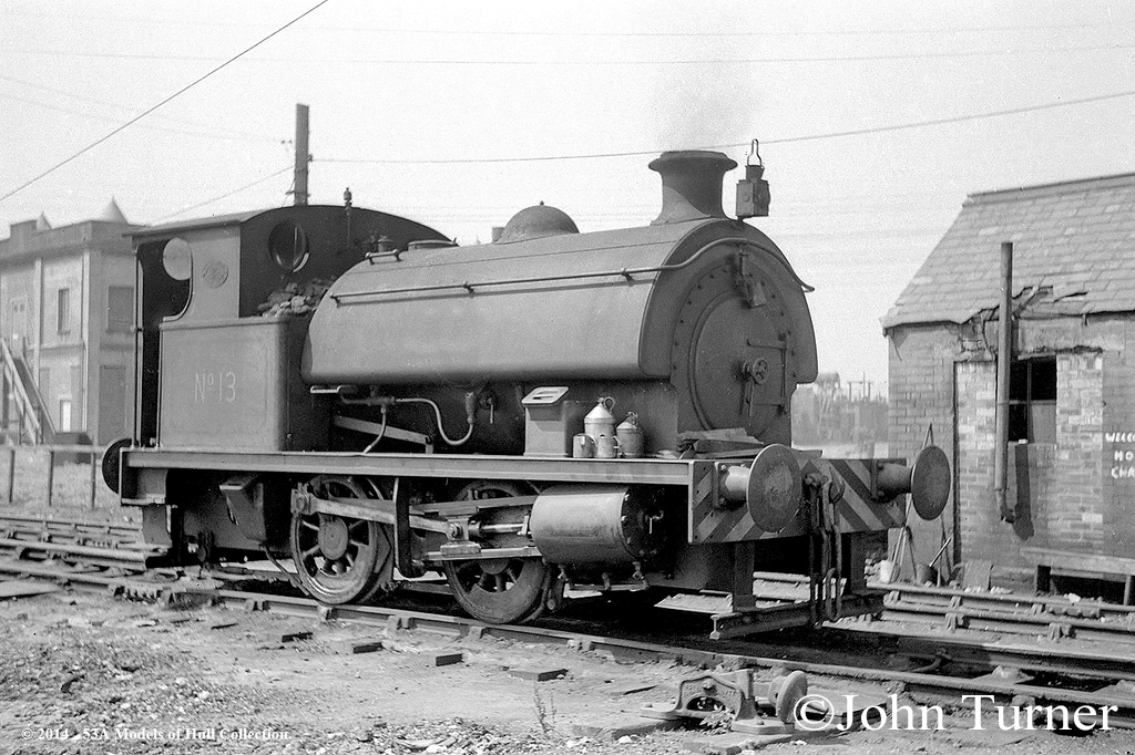 Hawthorn Leslie 3732 at Newcastle upon Tyne Electric Supply Co Dunston Generating Station near Gateshead - date unknown.jpg
