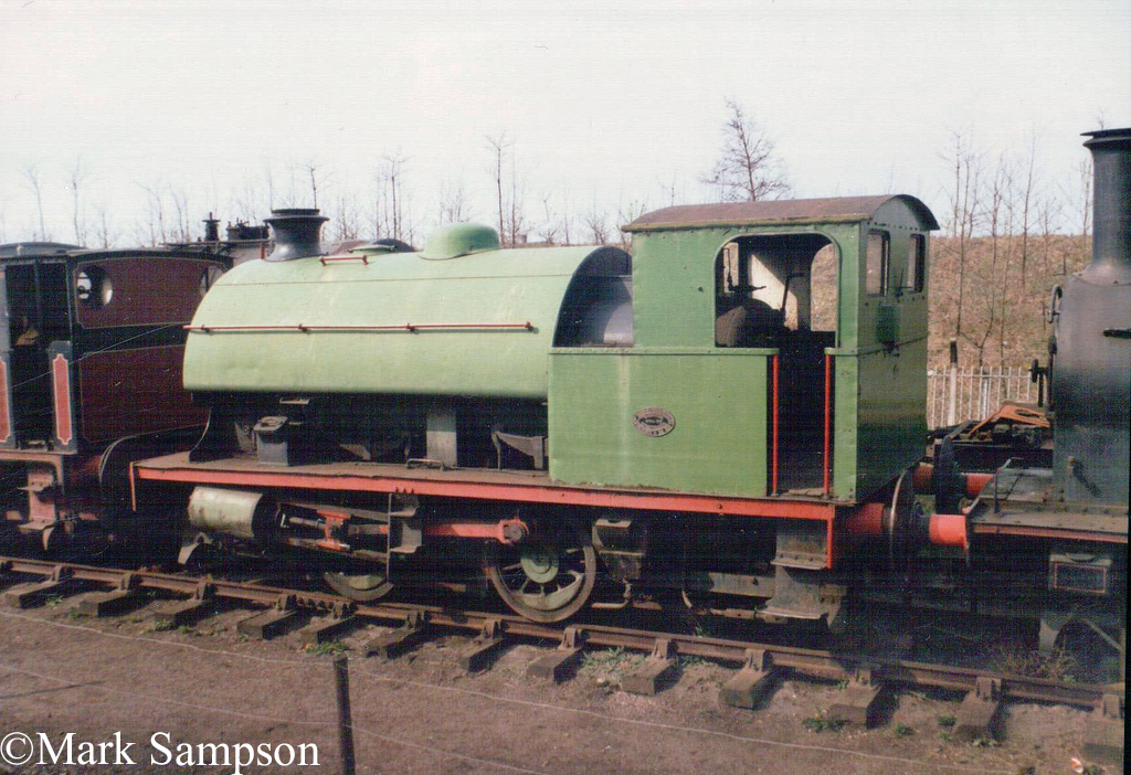 Hawthorn Leslie 3860 at the Middleton Railway - March 1989.jpg