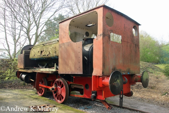 HC 750 at Statfold Barn Railway - March 2014.jpg