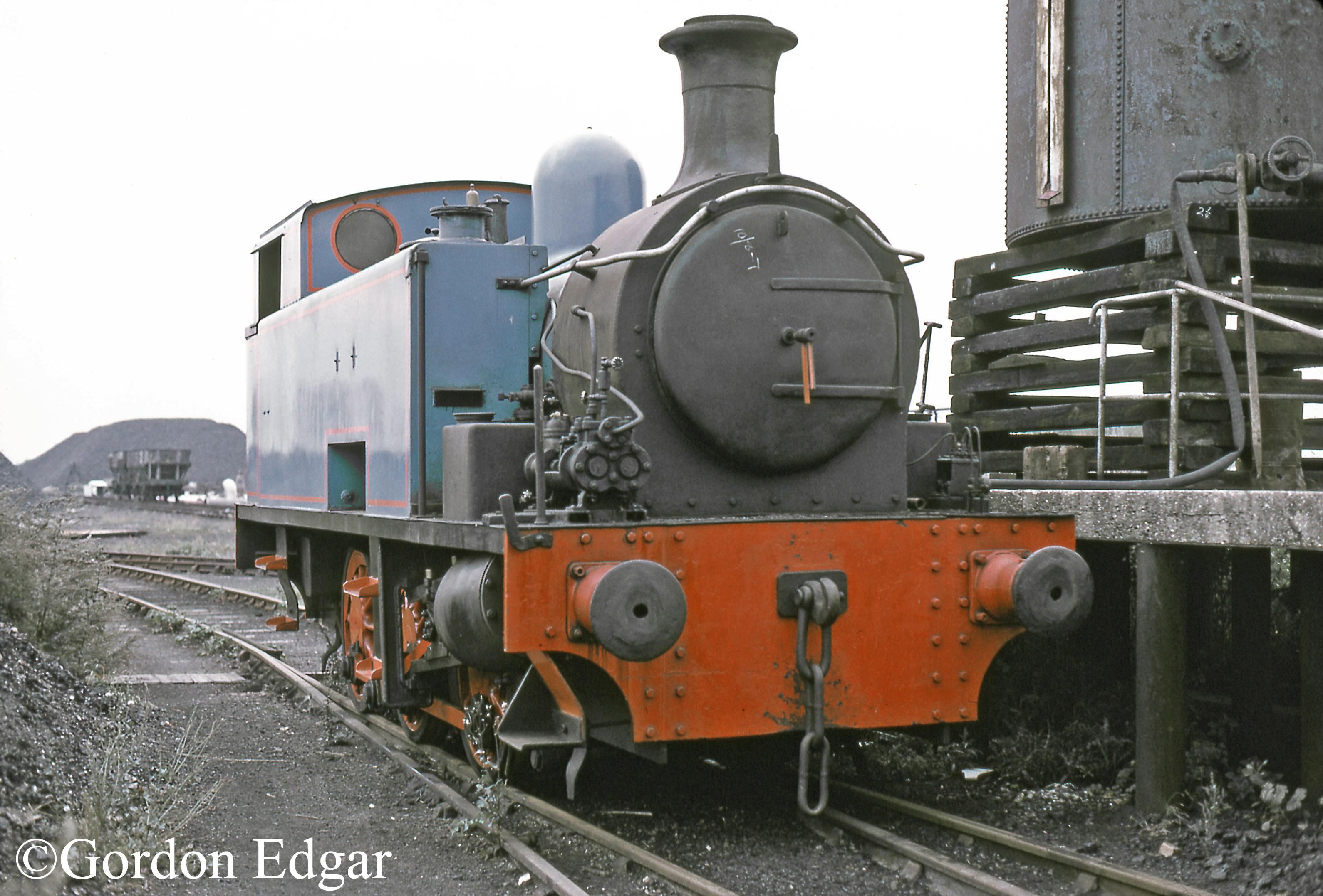 HC1800-British-Sugar-Peterborough-September 1972.jpg