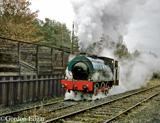 HE3796-Longmoor - October 1969.jpg