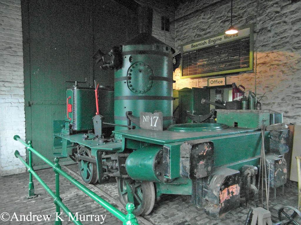 Head Wrightson 33 at Beamish Museum - December 2013.jpg