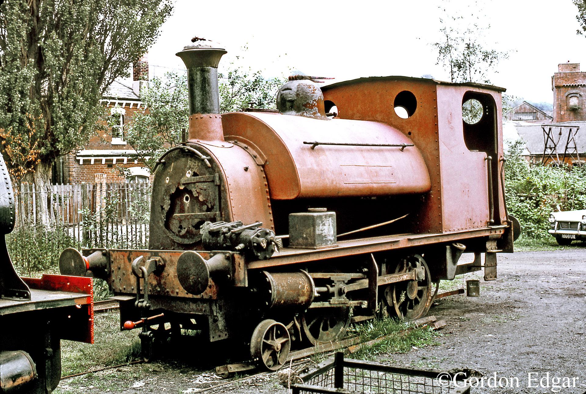 HL2450-1899-W.Lees-Farncombe-June1972.jpg
