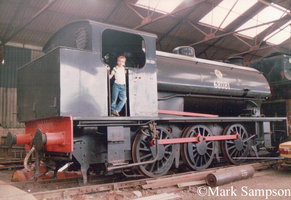 Hunslet 2855 at the Nene Valley Railway - May 1988.jpg
