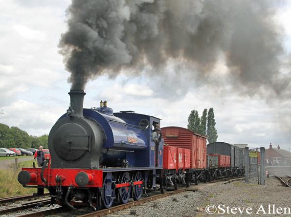 Hunslet 3783 Chasewater Railway September 2015 .jpg