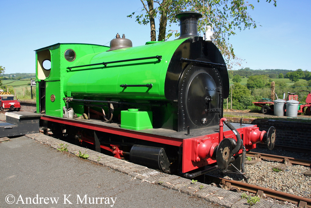 P 1738 at Titley Junction - June 2013.jpg