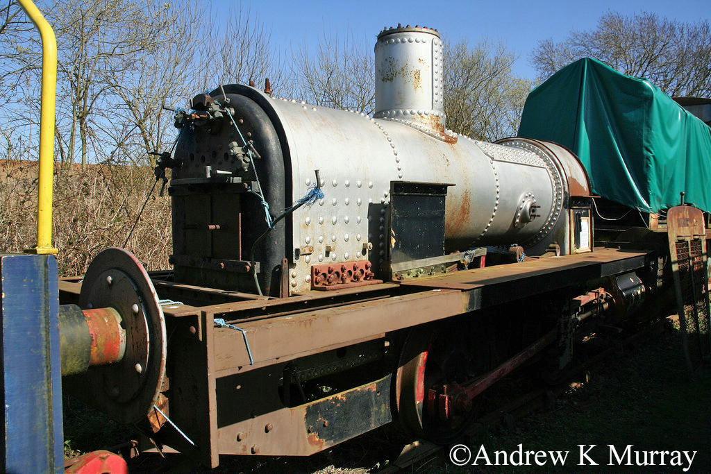 P 1759 at the Rutland Railway Museum - April 2013.jpg