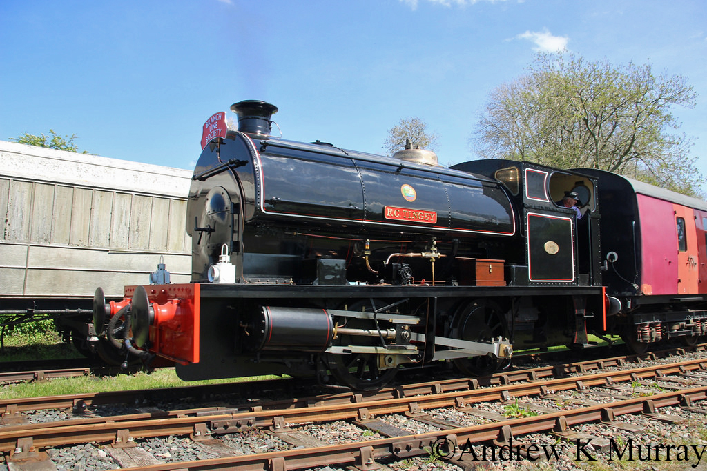 P 2084 at the Stainmore Railway - May 2014.jpg