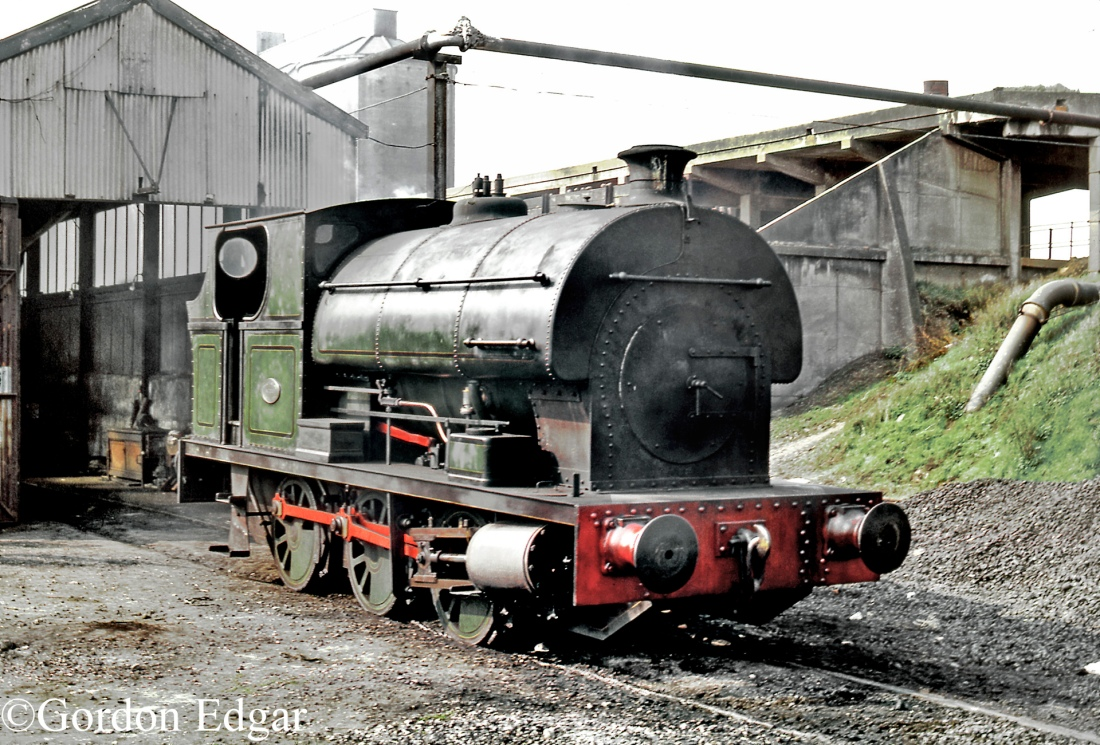 P2000-BSC-Ipswich-April 1973.jpg