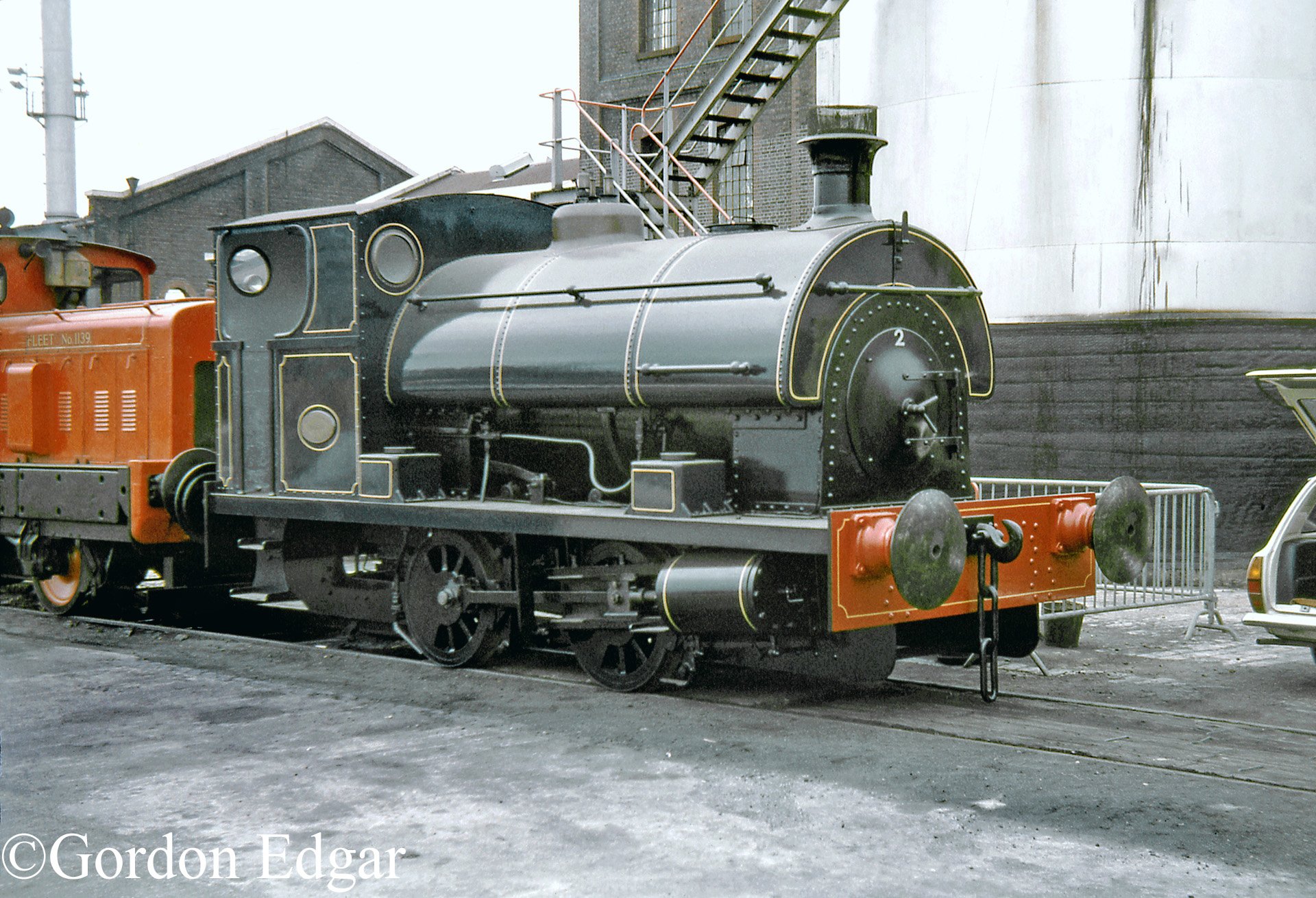 P2100-1949-SGB-Hilsea-May 1971.jpg