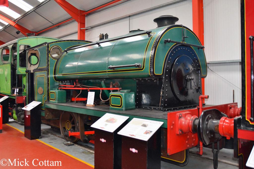 P2103 Middleton Railway July 2015.jpg