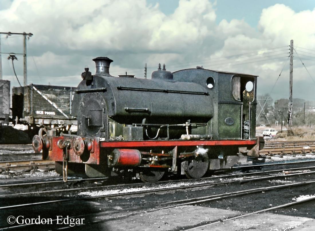 Peckett-1788-Kilmersdon-March 1970.jpg