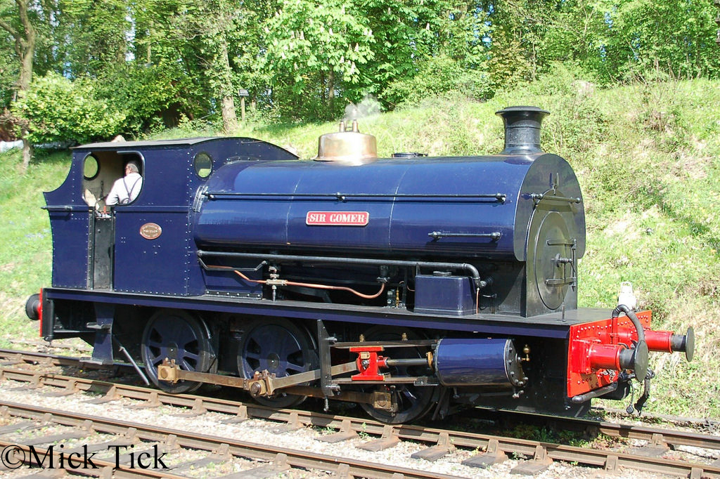Peckett 1859 on the Battlefield Line - April 2017.jpg