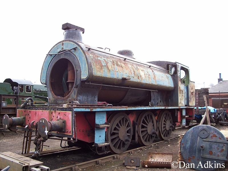 Robert Stephenson & Hawthorn 7289.jpg