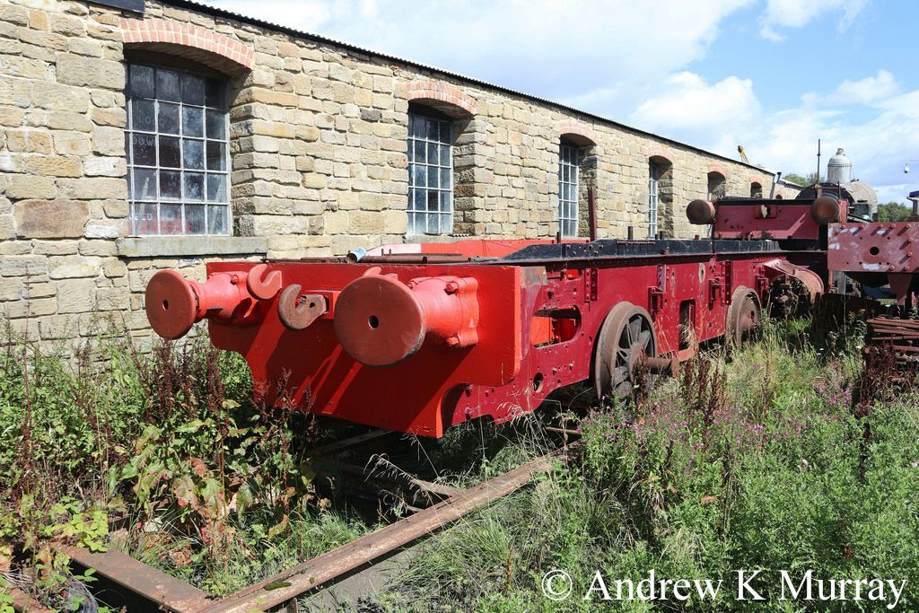 RSH 7035 at the Tanfield Railway - August 2018.jpg