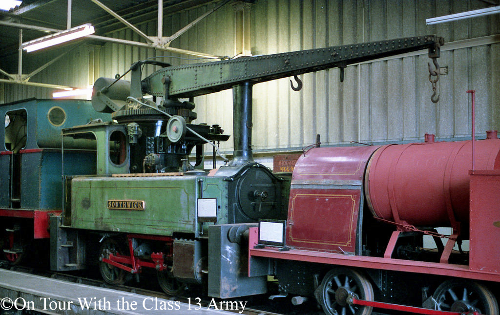 RSH 7069 at the Dinting Railway Centre - January 1987.jpg