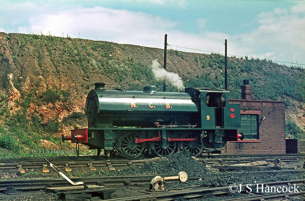 RSH 7097 at Fenwick Colliery July 1973.jpg