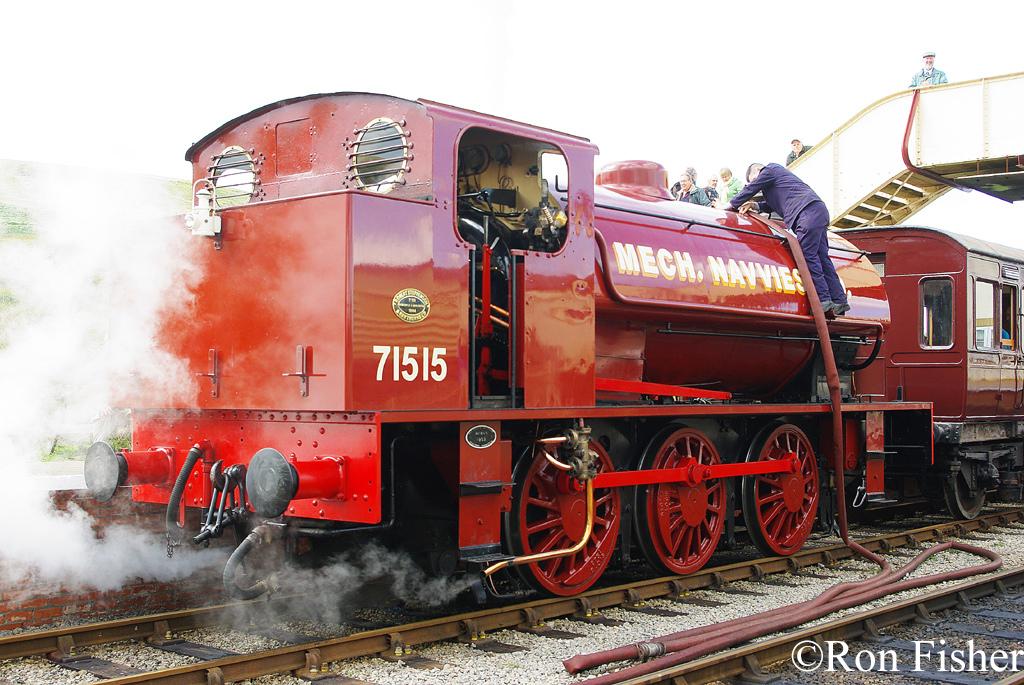 RSH 7169 Pontypool & Blaenavon Railway Sept 2013.jpg