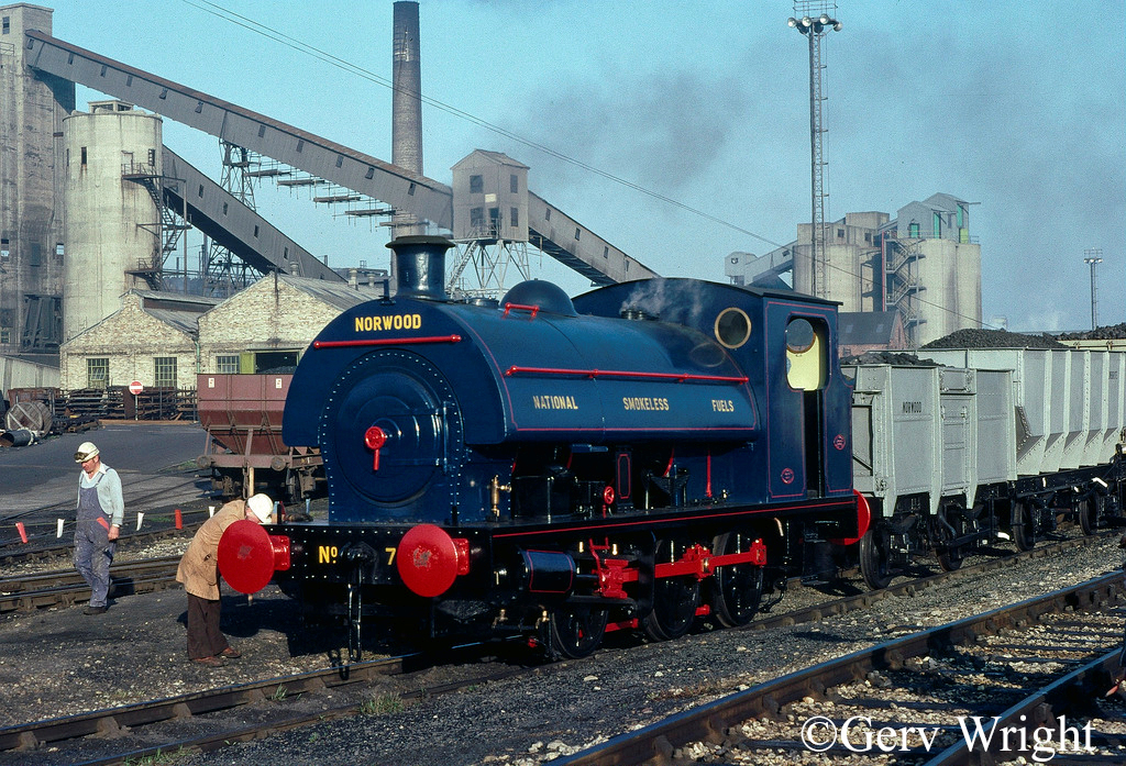 RSH 7412 at Norwood Coke Works, Gateshead - October 1978.jpg