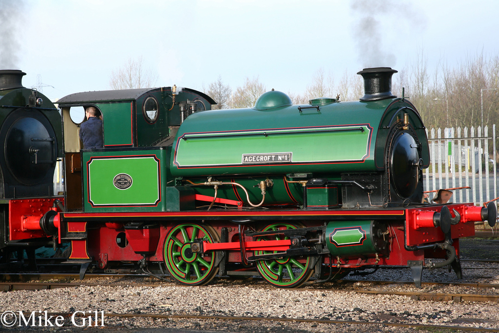 RSH 7416  Ribble Steam Railway Feb 2013.jpg