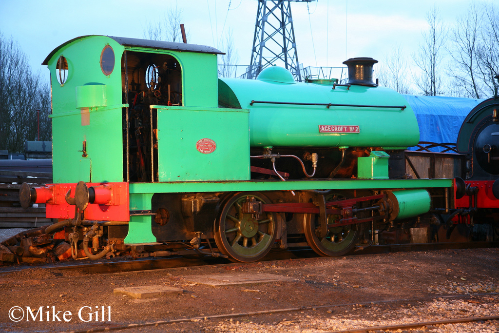 RSH 7485 Ribble Steam Railway Feb 2013.jpg