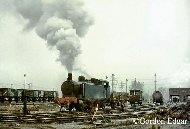 RSH 7597 at C.E.G.B. Rye House power station near Hoddesdon, Hertfordshire, in the late 1960s..jpg