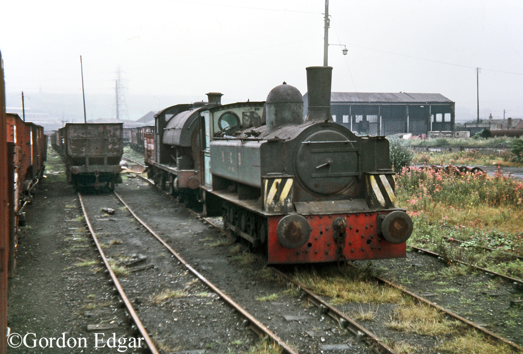 RSH 7603 Derwenthaugh  August 1971.jpg