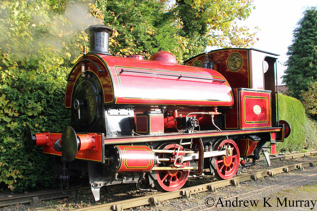 RSH 7680 at the Fulstow Steam Centre - October 2017.jpg