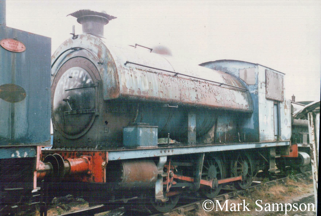 RSH 7760 at the Tanfield Railway - August 1989.jpg